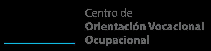 Covo Centro Orientacion Vocacional Ocupacional Horizontal