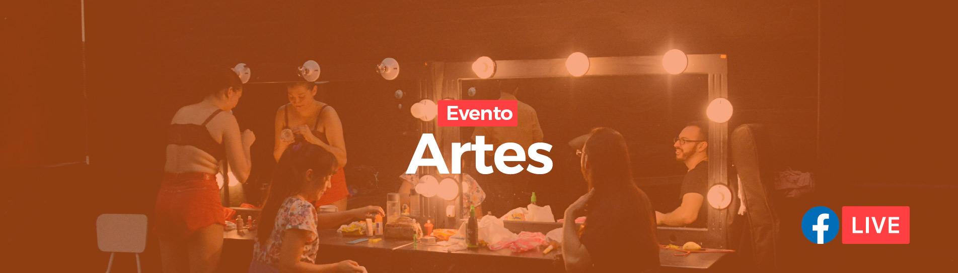 Banners Micrositiofvevento Artes