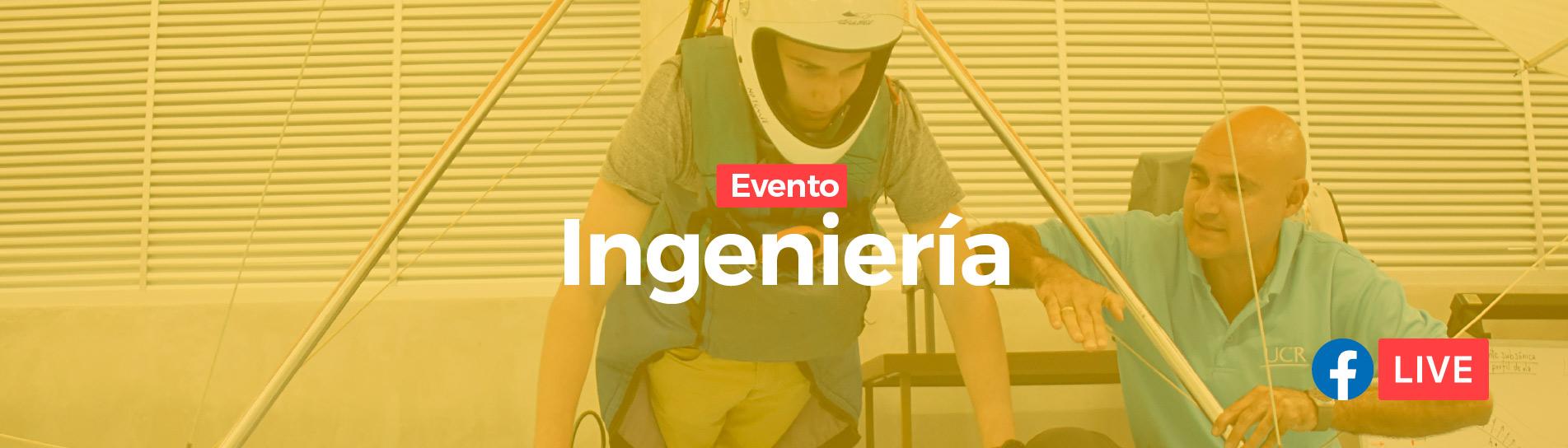 Banners Micrositiofvevento Ingenieria